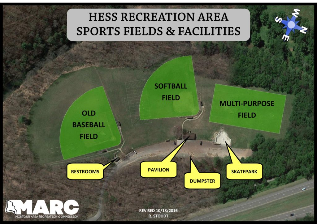 hess-sports-fields-map