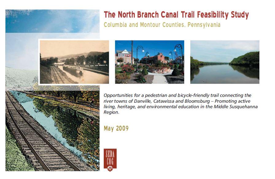 NBCT feasibility study