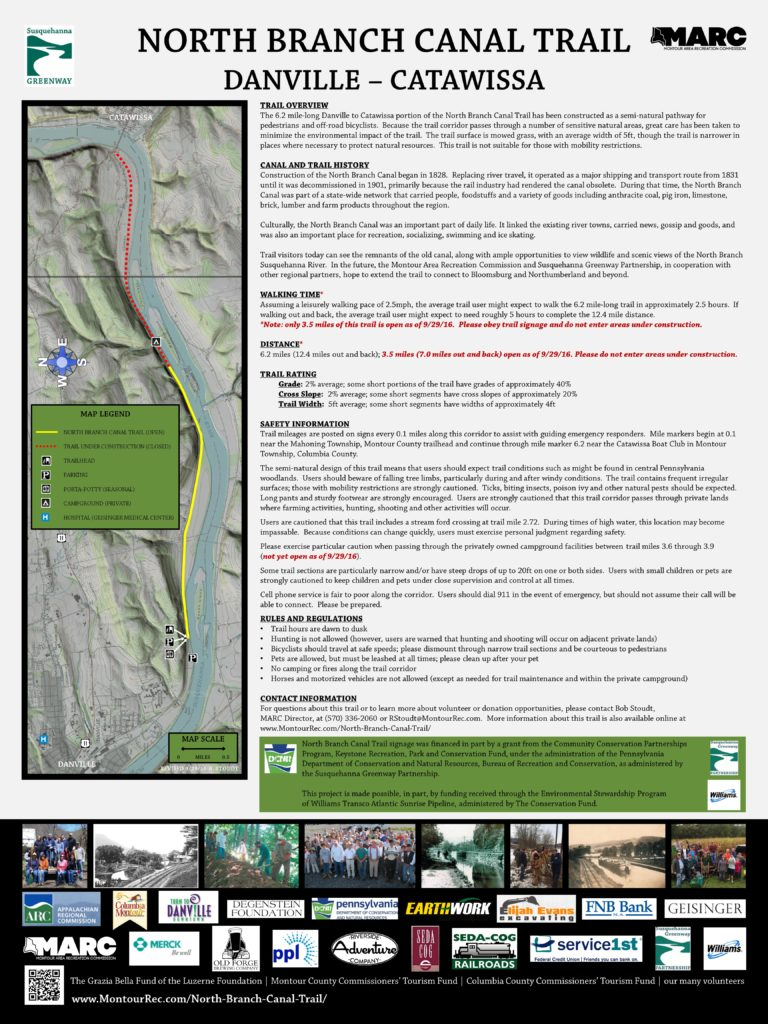 north-branch-canal-trail-kiosk-map-rev-20160929