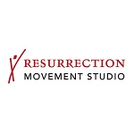 Resurrection Movement Studio